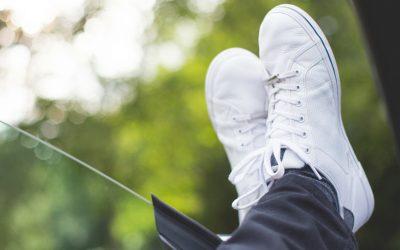 3 tips voor ontspanning