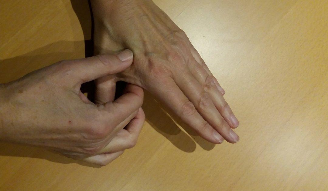 Tips om een prikkelbare darm onder controle te krijgen.